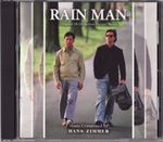 Rainmanscore
