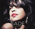 Sade_2
