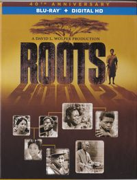 Bdroots
